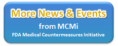 More MCMi news & events