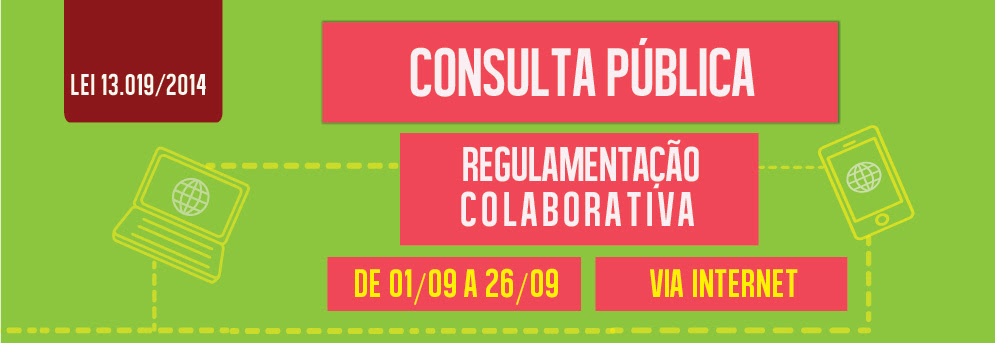 HEAD-Arte-Regulamenta-Colaborativa