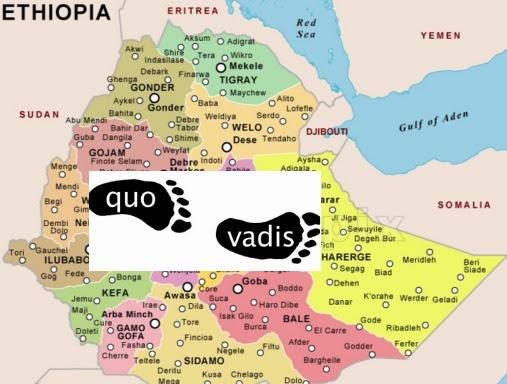 Quo vadis 4