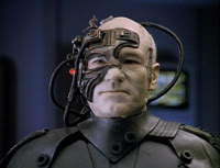 you-will-be-assimilated-into-the-borg