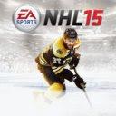 EP0006-CUSA00561_00-NHLICEHOCKEY2015_en_THUMBIMG