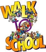 walk-to-school 2