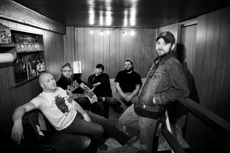 Band Photo-1
