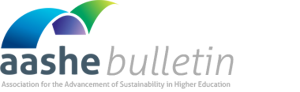 Association for the Advancement of Sustainability in Higher Education
