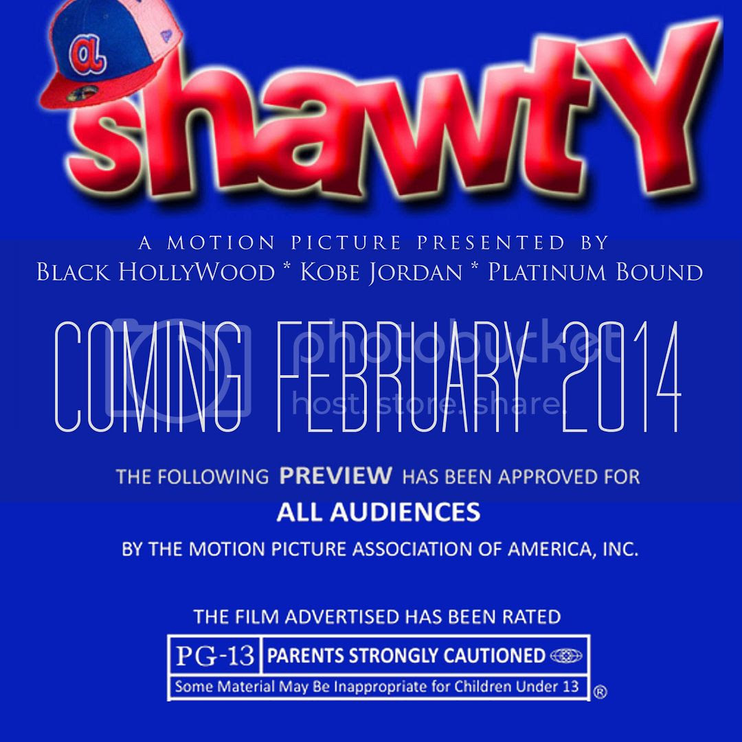shawty the movie.JPG