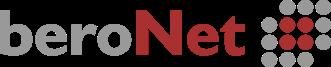 130920_Logo_beronet