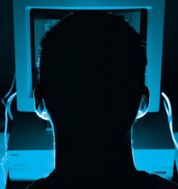 hacker-630x669