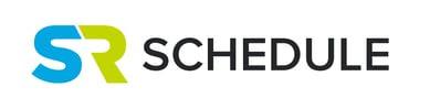 sr-schedule-logo