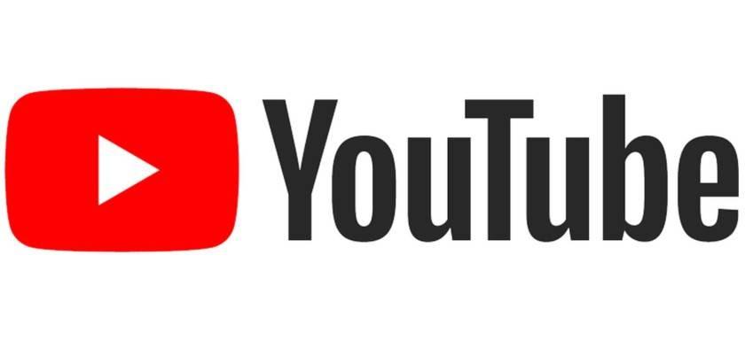 Assista através Youtube.