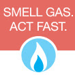 conEd.com:gassafety