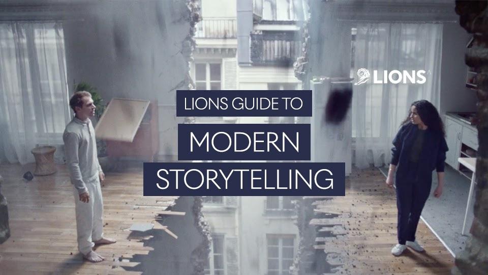 mmtmLions_modern_storytelling_thumbnail_lionslive2.jpg