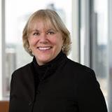 Photo of Ellen Schiller