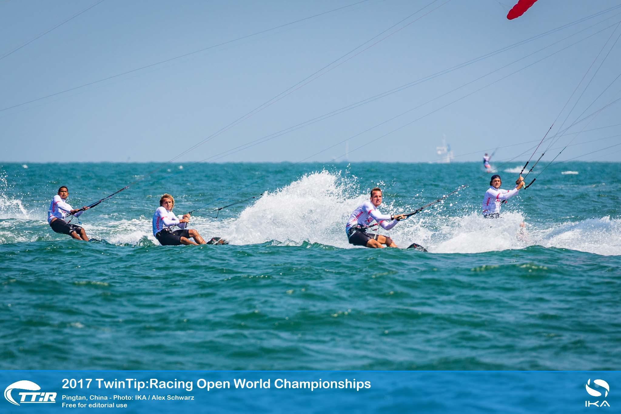 c9116f44 8ec6 4782 80d4 49496c0a8bbf - Twin Tip Racing World Championships