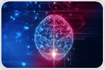 The brain fights neurodegenerative diseases by shifting resources