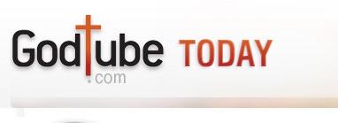 GodTube Today
