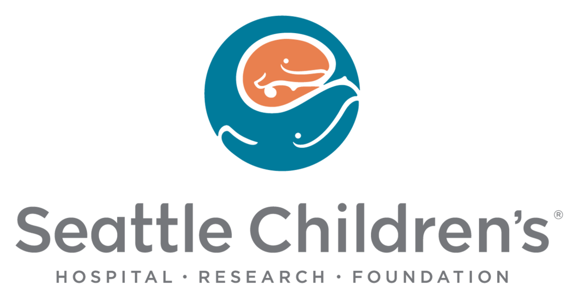 Seattle-Childrens-Logo