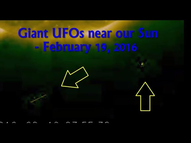 UFO News ~ RECENT ACTIVITY AND HIGHLIGHTS plus MORE Sddefault