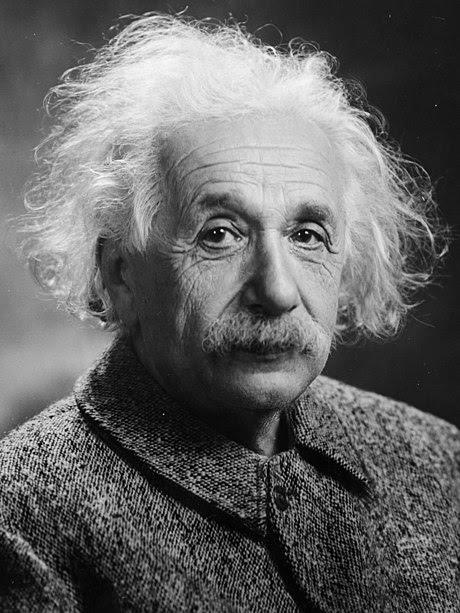 پرونده:Albert Einstein Head.jpg