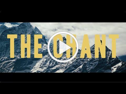Gojira - The Chant [TEASER]