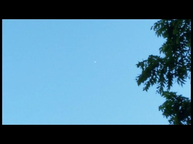 UFO News ~ UFO Over Derbyshire, UK plus MORE Sddefault