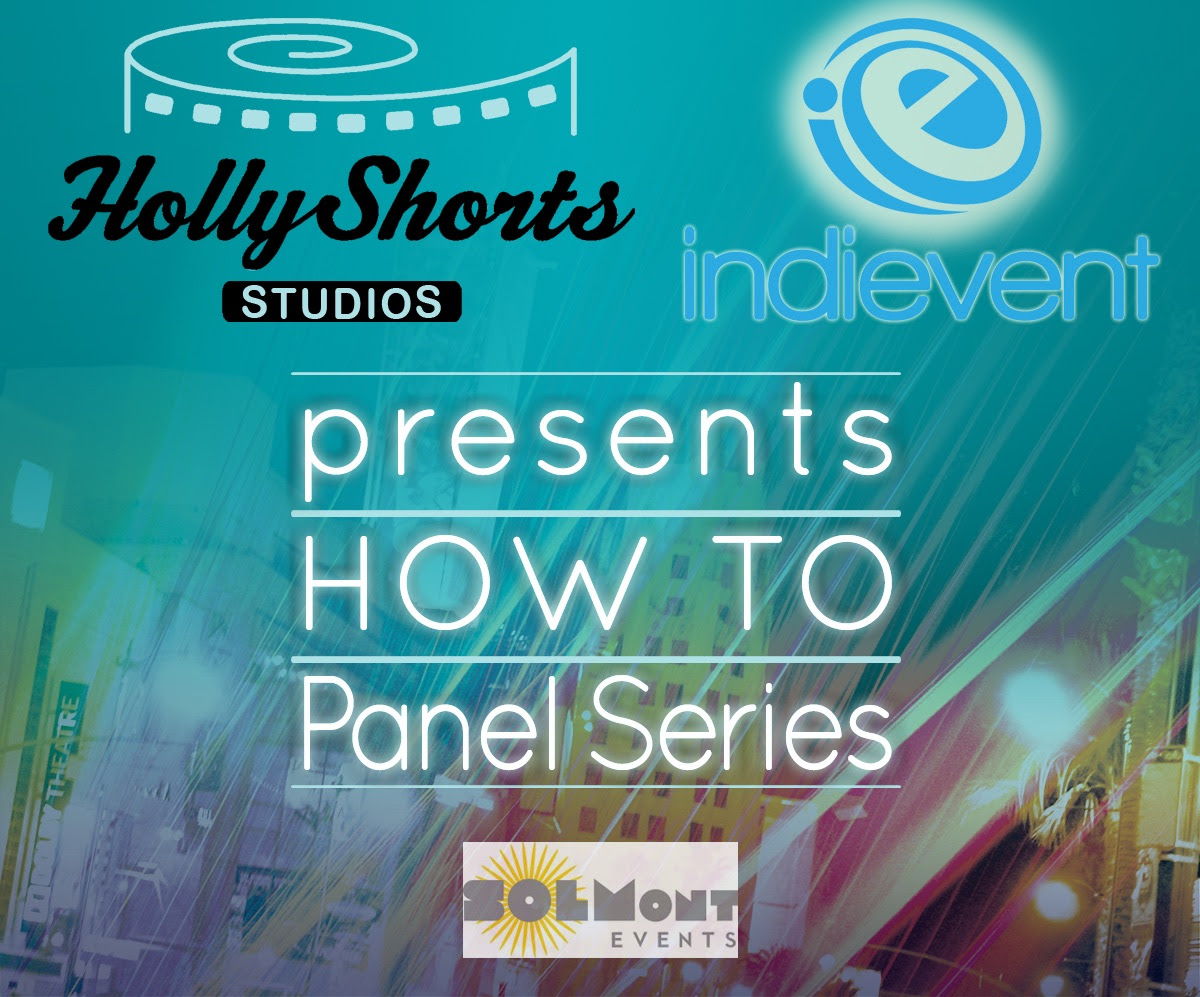 HollyShorts_Panel_JPEG.jpg
