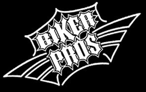Biker Pros