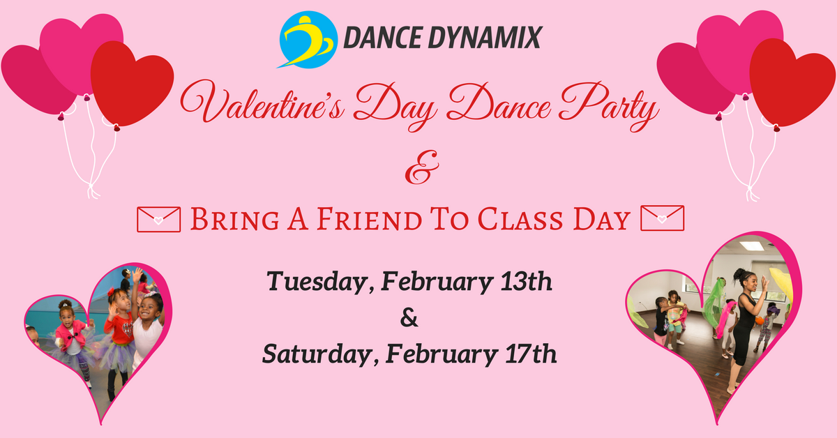 Valentines Day Dance Party (1).png