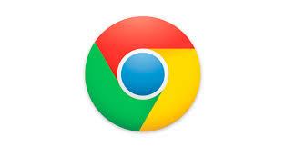 Resultado de imagen para imagenes de google chrome