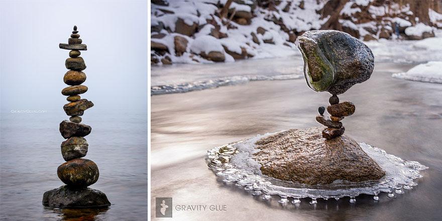 gravity-stone-balancing-michael-grab-15