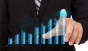 El mav consolida su mercado alternativo de acciones