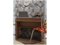 Escrivaninha/Mesa para Computador 1 Gaveta