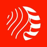 dame daragon logo
