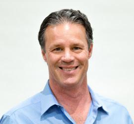 Mark Menolascino