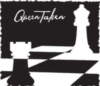 2013 Queen Taken