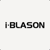 SQL-IBlason