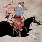 The Mongols Built an Empire With One Technological Breakthrough