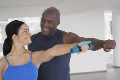 trainer-weights-woman.jpg