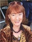 Claudia C. Treadwell Obituary