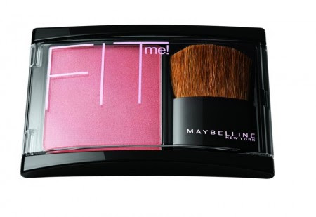Maybelline Fit Me just $0.35 a...