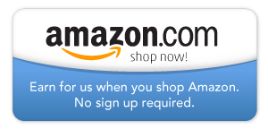Earn for Us - Shop Amazon Now