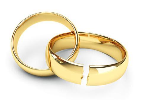 adulterio-aliancas-quebradas