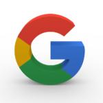 google-1762248_960_720