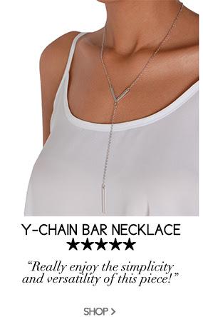 0615 YChainBar