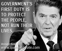 Image result for ronald reagan quotes
