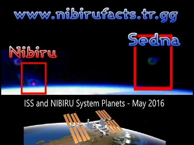 NIBIRU News ~ This is the biggest conspiracy of silence in history plus MORE Sddefault