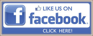Facebook Like2