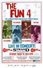 Fun 4 Poster SMALL