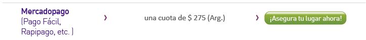 http://mpago.la/SwiG