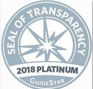 2018 Platinum status