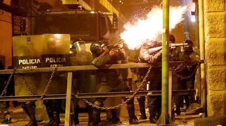 ¿Vuelve el protagonismo de los militares en América Latina?